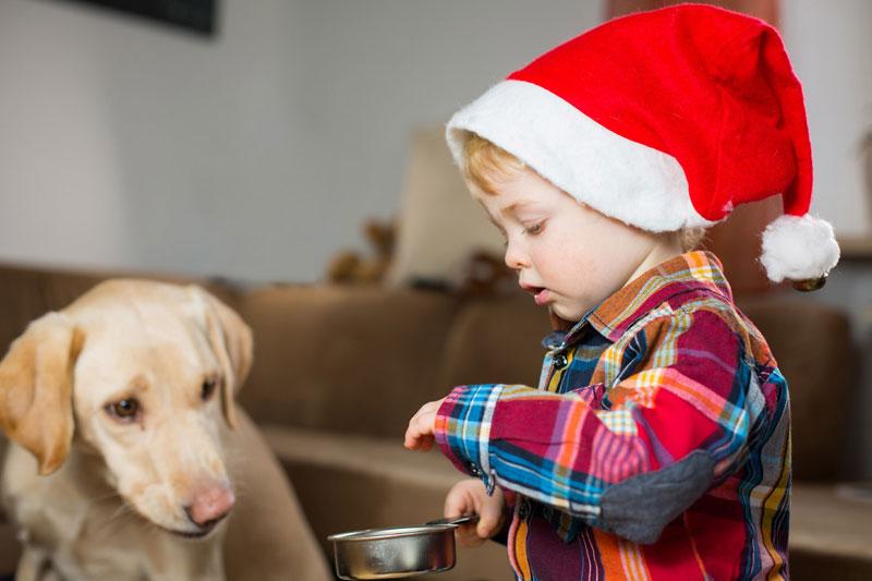 nathaniel_weihnachten